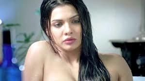 Bhabhi ki love story