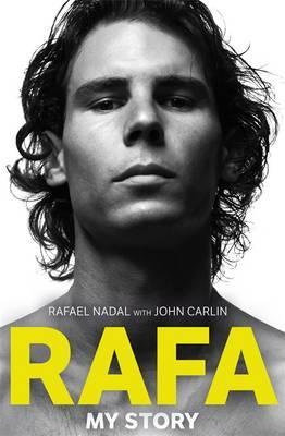rafa-my-story