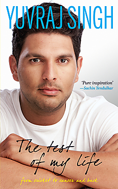 the-test-of-my-life-from-cricket-to-cancer-and-back-hardcover-