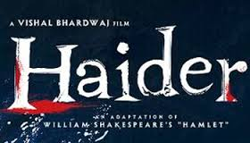 Haider 1