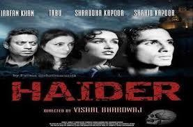 Haider 2
