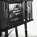 dyanora-tv-old